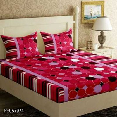 100% Cotton Bedsheet Available in Beautiful Designs👌🏻👌🏻👌🏻👌🏻👌🏻