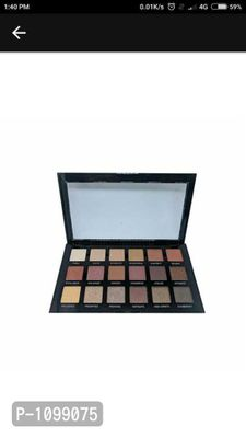sivanna color hd ultimate eyeshadow palette
