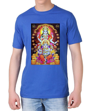 diwali personalized gifts for frnds and family