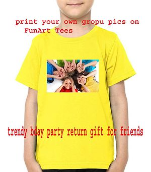 trendy return gift for your kids party