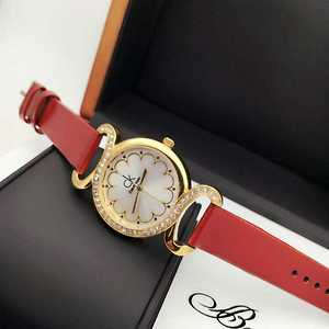 *LADIES WATCHES AVAILABLE @   GST SALE TIME..  BOOK NOW..