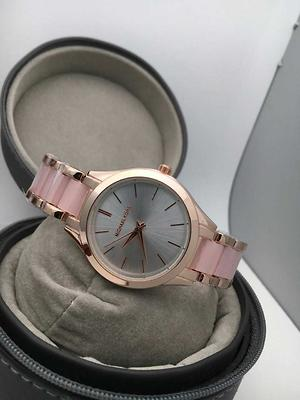 *MK watches just for her..*  New & Beautiful Design...  Plan ur rakhi gift now...  *Available only *