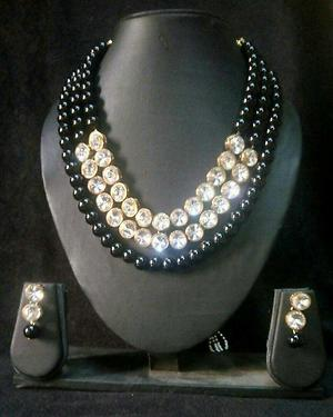 Necklace @