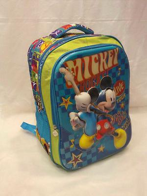 😍Pick any kids backpack 🎒  😍   Size 18