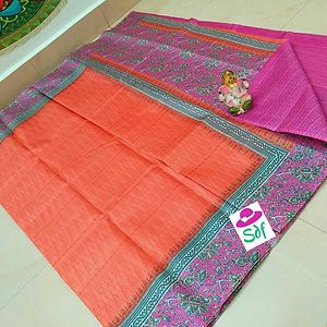 SDF sarees order on whatsapp