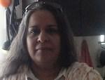 Manjul Menon