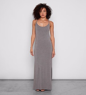THREADS FOR THOUGHT ORLA DRESS