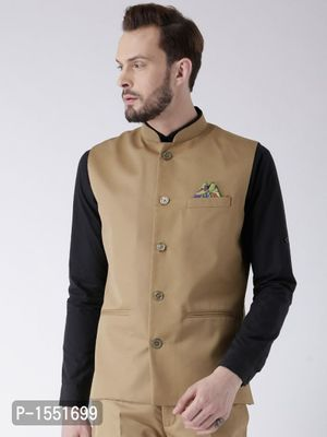 b9e390ce9e0 Ladies Designer Coat - Buy latest collections - Page 2 - GlowRoad