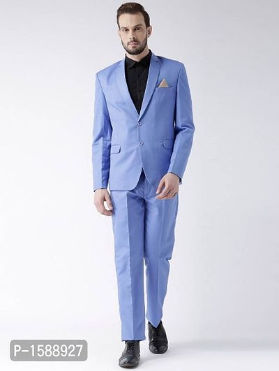 suit set one trouser and one coat