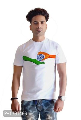 Independence Day Tees