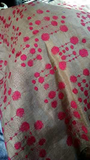 Wedding Saree Hand Made Embroidery Design Buy Latest Collections