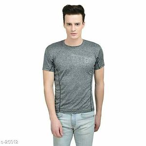 Dry fit styles t-shirts