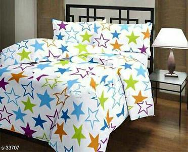 Double Bed Dohars