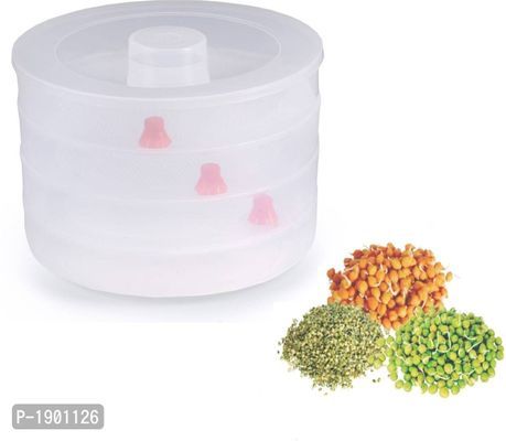 Healthy Sprout Maker (Big)