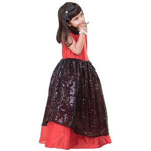 Kids Party Wear Dresses &Ball Gown