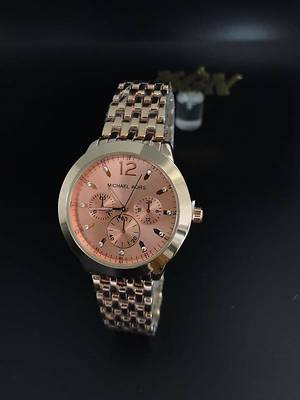 Genuine quality branded watches