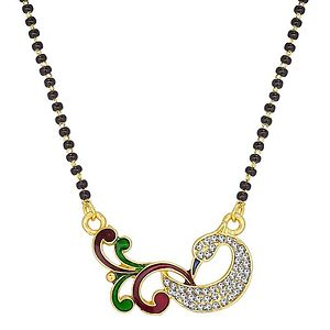 Mangalsutra For Woman