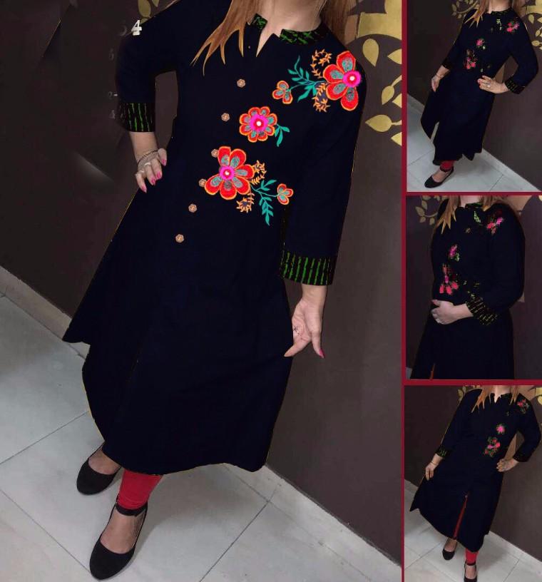 fashion valley dresses
