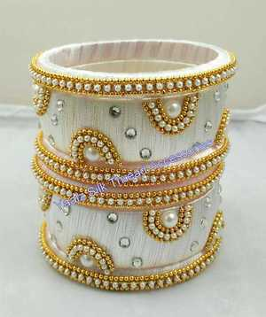 customized bangles