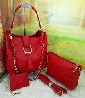 Product Name - Handbags Brand - Imported Price - 1500+$ Product Code - HUS https://www.facebook.com/WearZa1990/