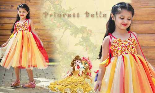 beautiful creations for girls