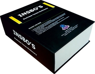 INSBOs Business Terms Dictionary