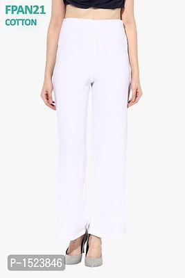 Adidas Women s Straight Pants Adidas colecciones Comprar las s últimas colecciones Página 2 387e979 - itorrent.site