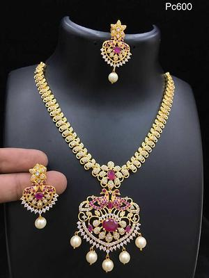 jewels for you