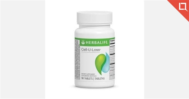 Cell-U-Loss for Inch loss