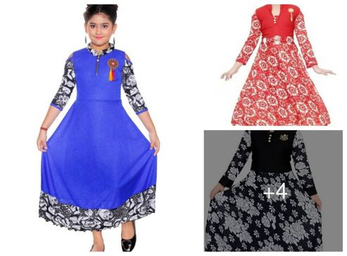 from-delhi-floral-printed-frocks