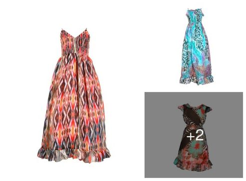 from-goa-bohemian-printed-dresses