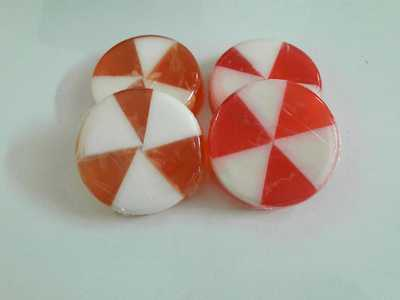 Candy Soap 60gm