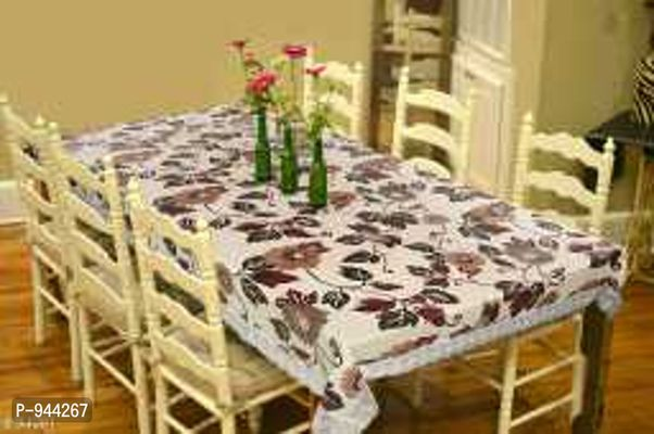 Dining cover