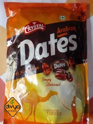 Dates Premium Chocolates