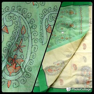 Bengal Fulia tant, tangail, handloom sarees, directly from weavers. Many variants available. Become my reseller and get flat 10% discount.  Contact for prices 9748285848
