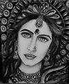 Adi Shakthi