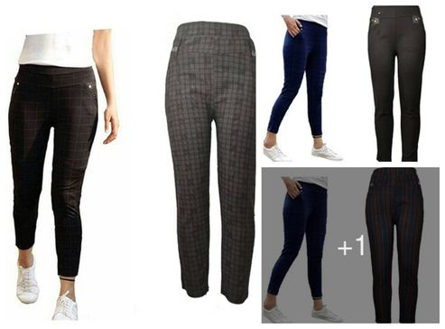 free-size-jeggings-combo