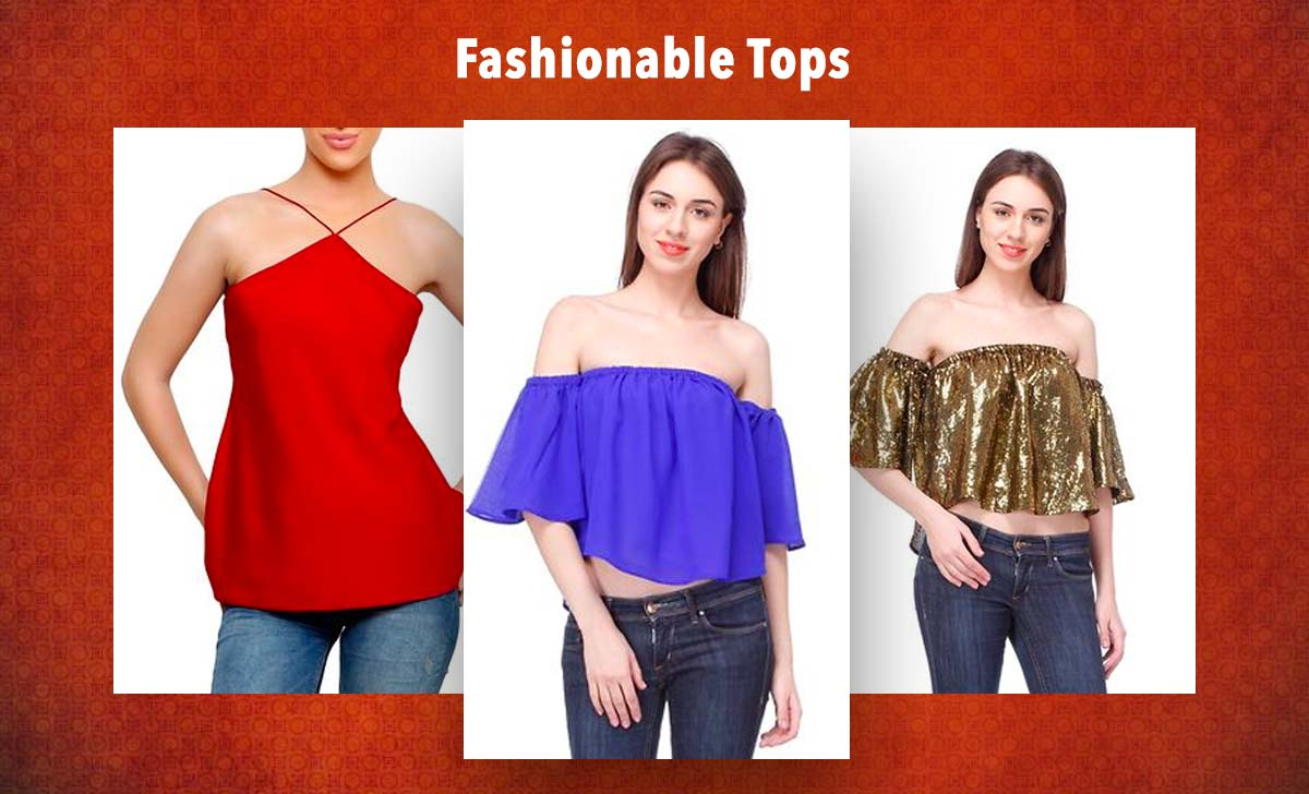 fashionable-tops