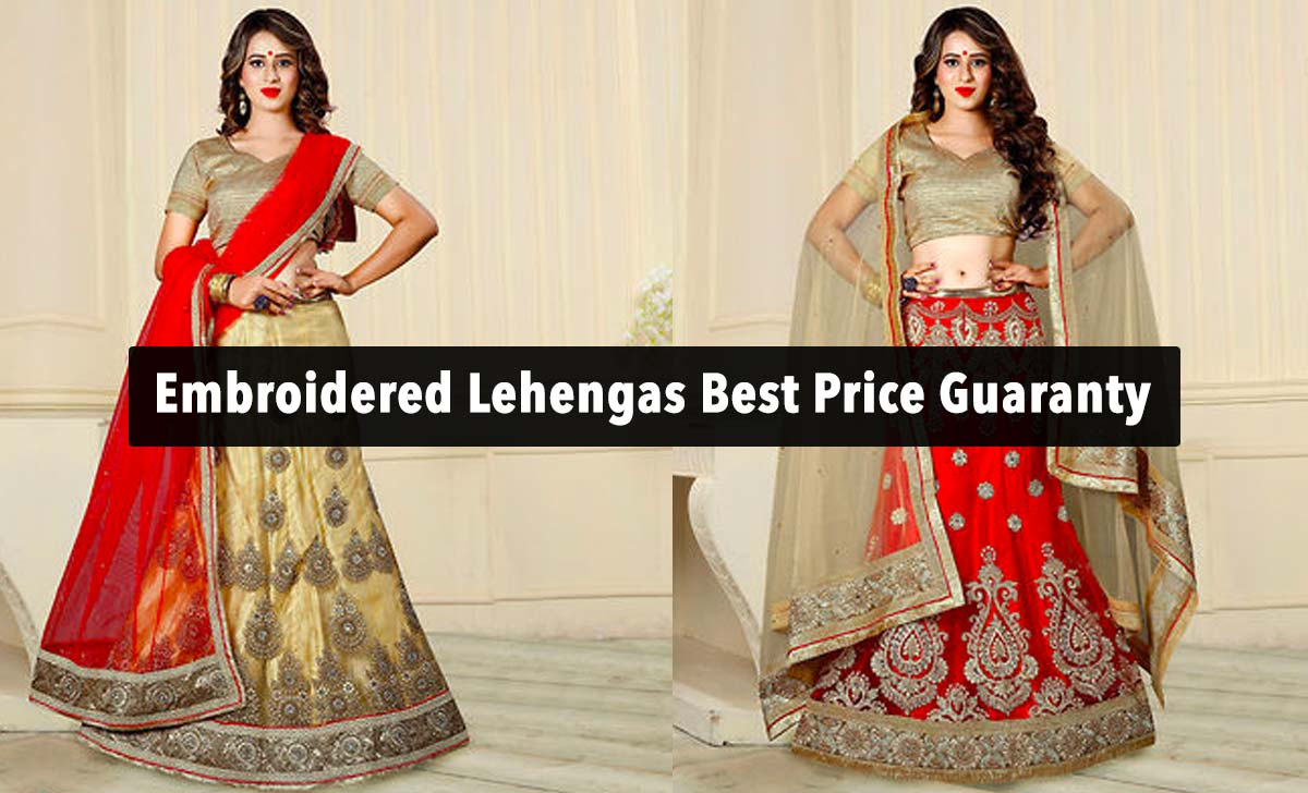 embroidered-lehengas-best-price-guaranty