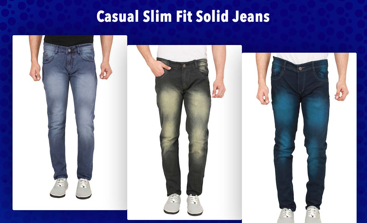 casual-slim-fit-solid-jeans