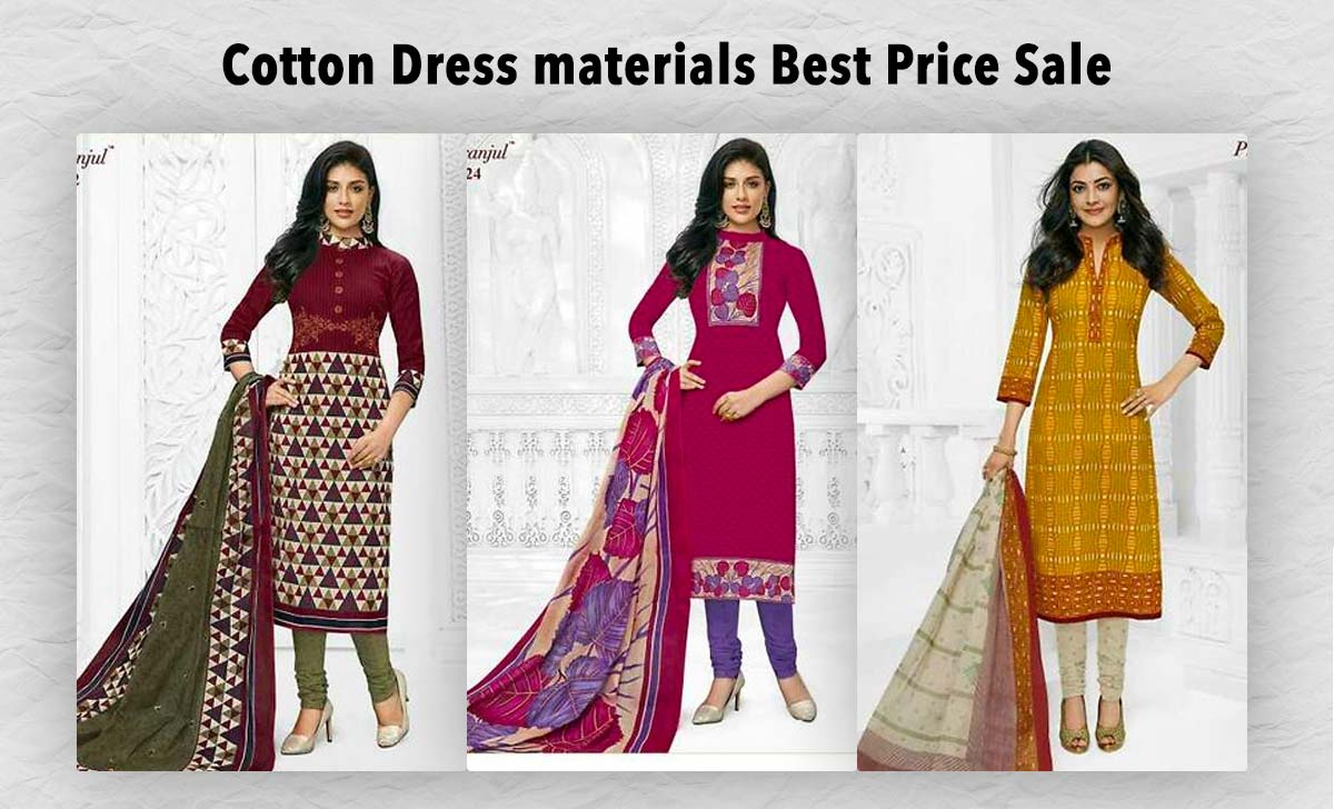 cotton-dress-materials-best-price-sale