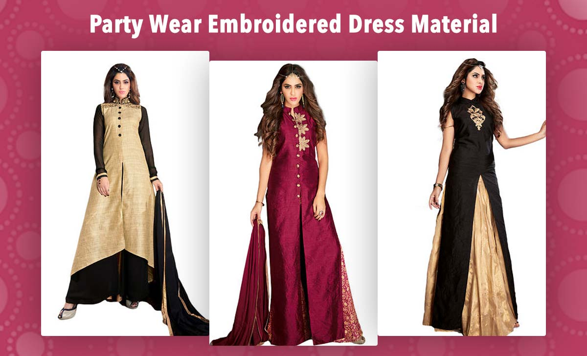 party-wear-embroidered-dress-material