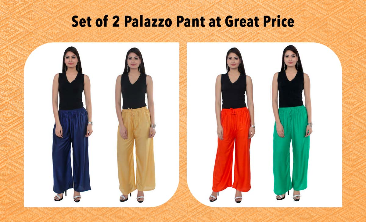 set-of-2-palazzo-pant-at-great-price
