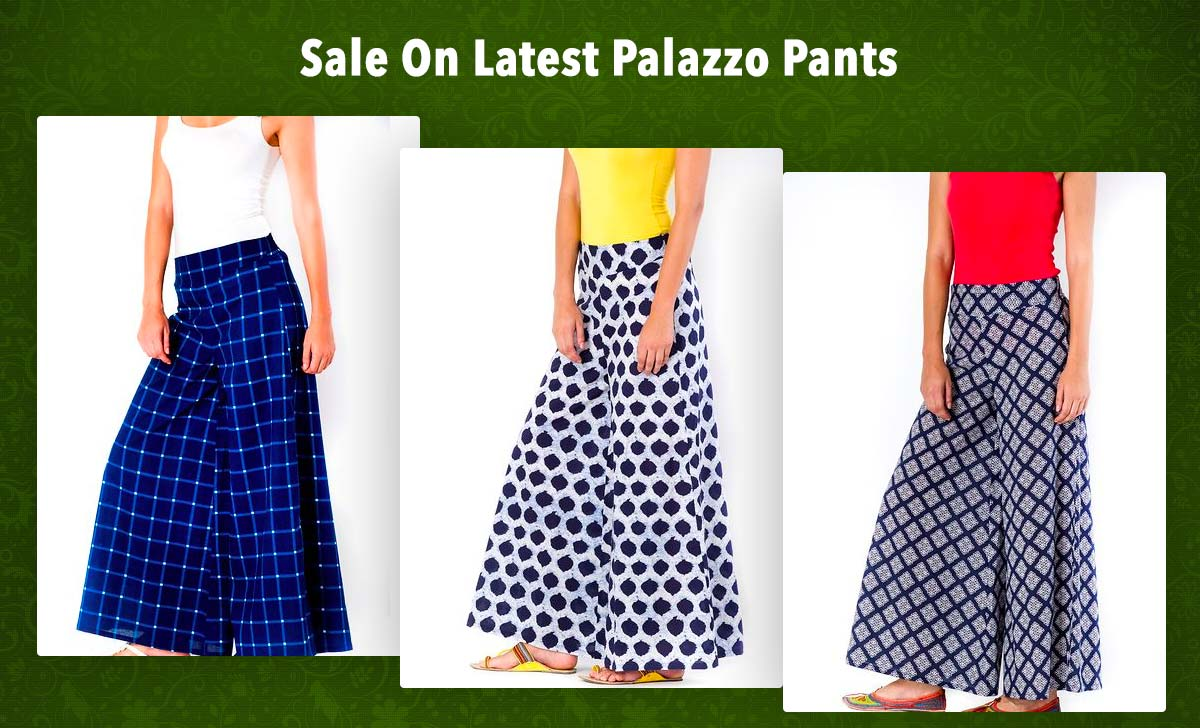 sale-on-latest-palazzo-pants