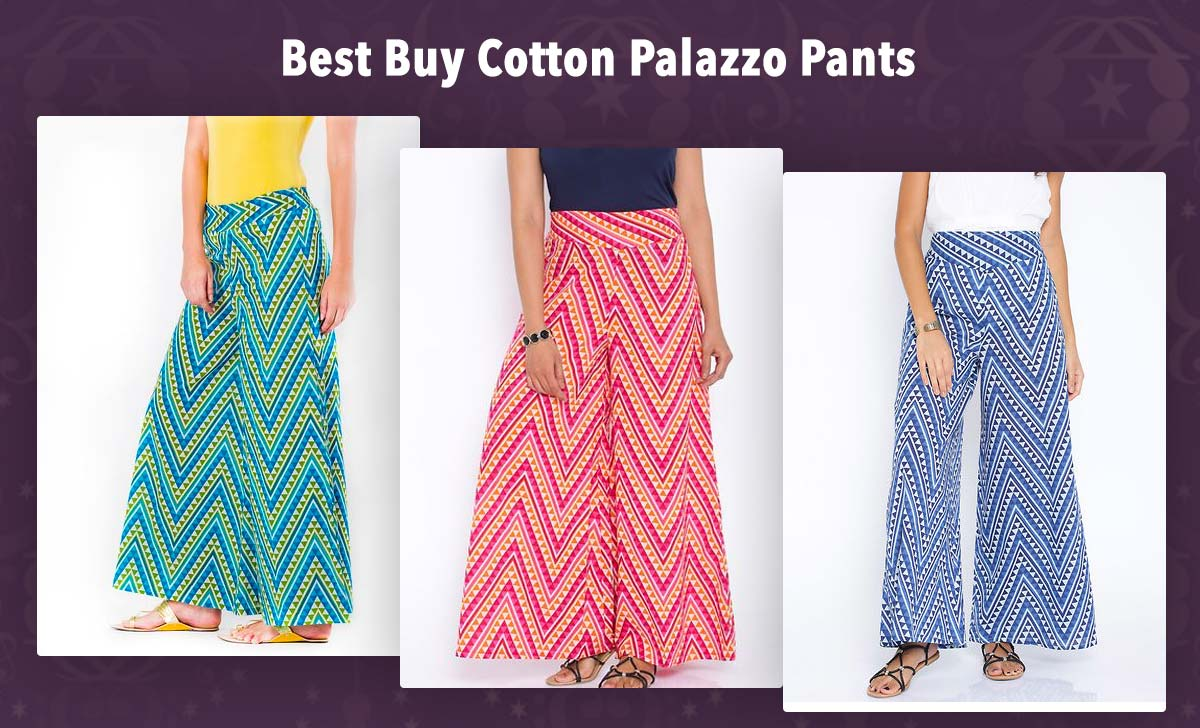 best-buy-cotton-palazzo-pants