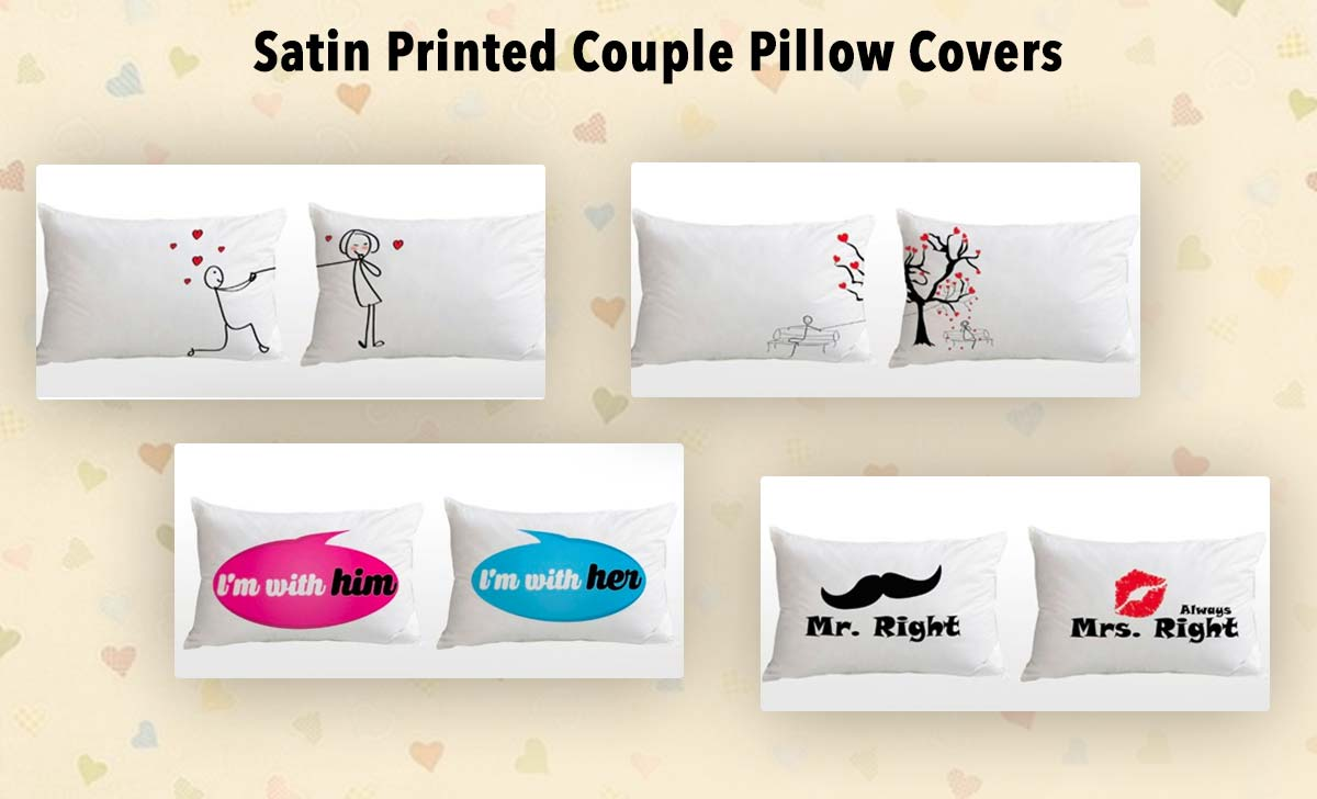 satin-printed-couple-pillow-covers