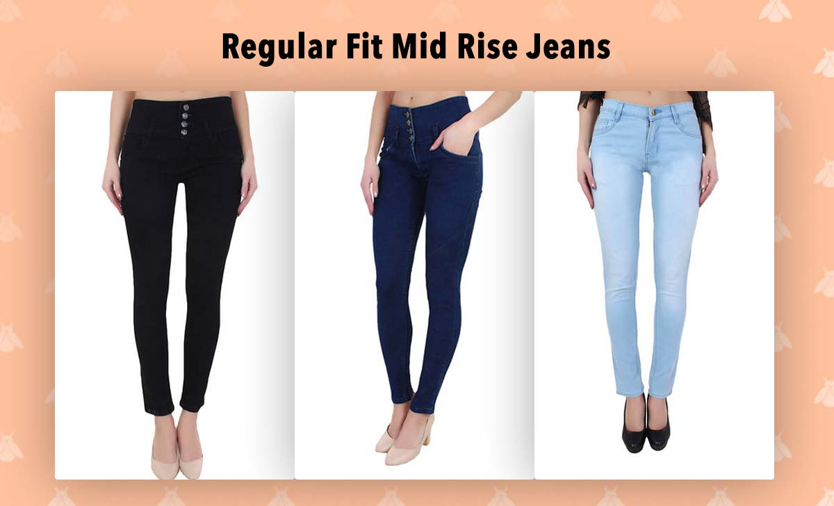 regular-fit-mid-rise-jeans