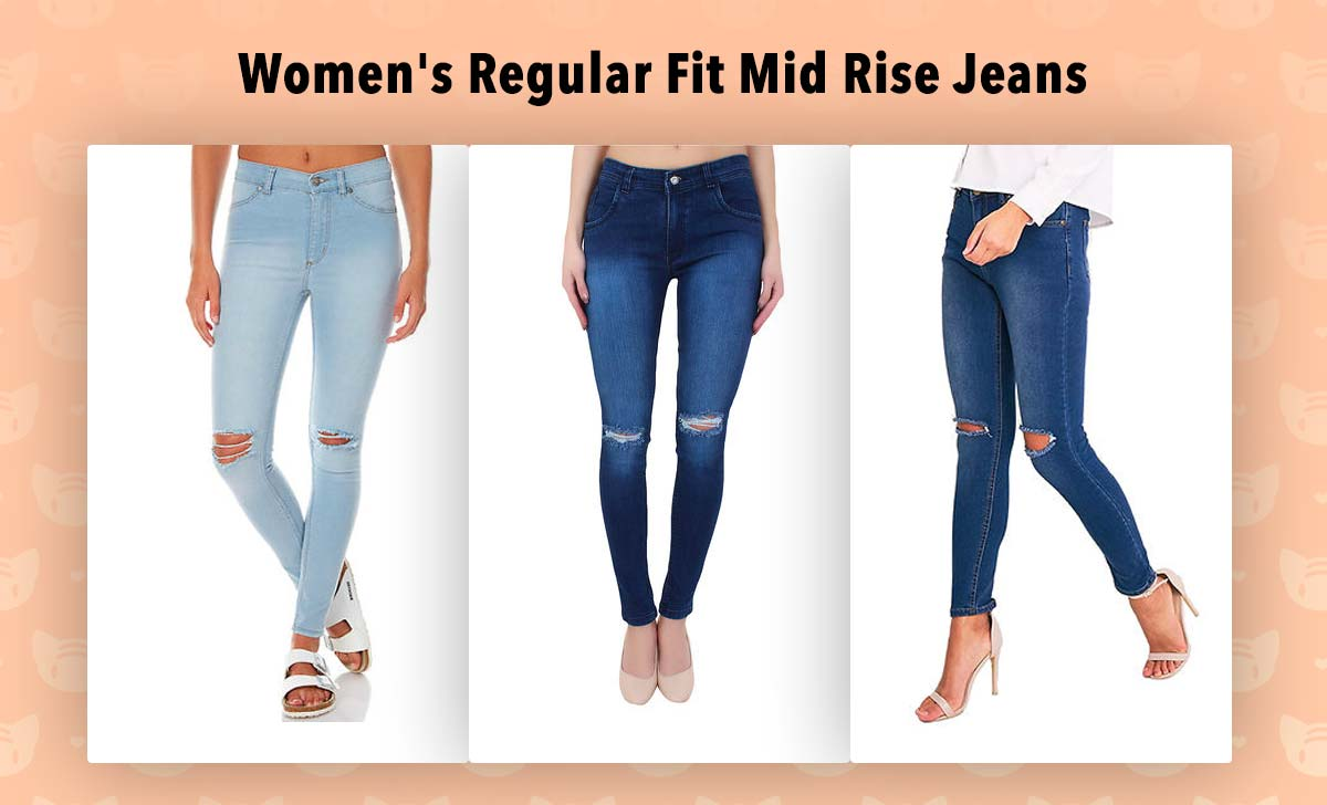 women-s-regular-fit-mid-rise-jeans
