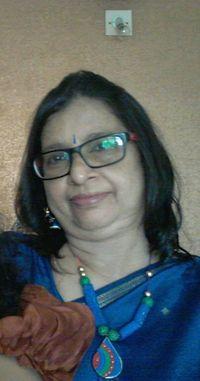 Jalada Pandya