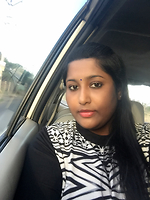 Sharmila Thambu